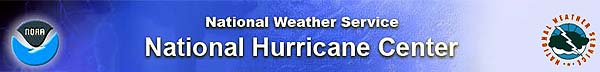 National Hurricane Center Free Advisories